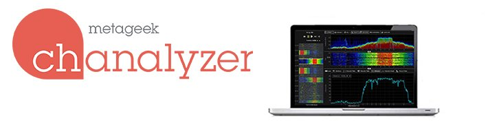 Chanalyzer